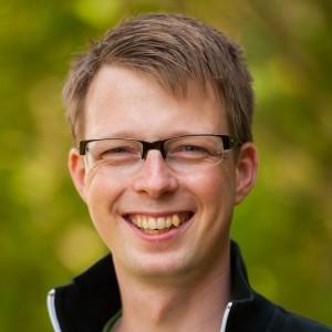 Uffe Neesgaard